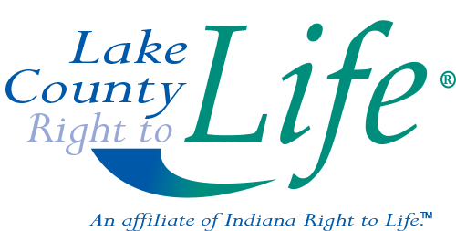 Lake County Right to Life